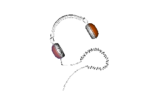 Headphones_rhino2c