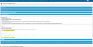 qTest - Resources - Download UFT