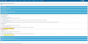 qTest - Resources - UFT Token