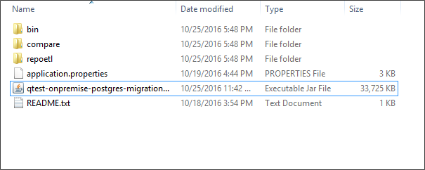extracted-folder