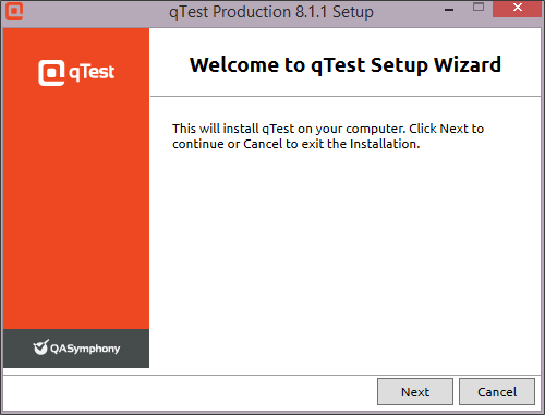 qtest-installation-wizard-1