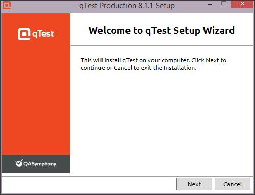 qtest-installation-wizard-1