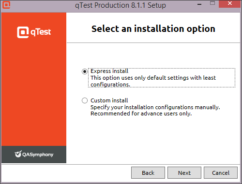 qtest-installation-wizard-3