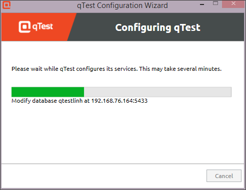 qtest-installation-wizard-12