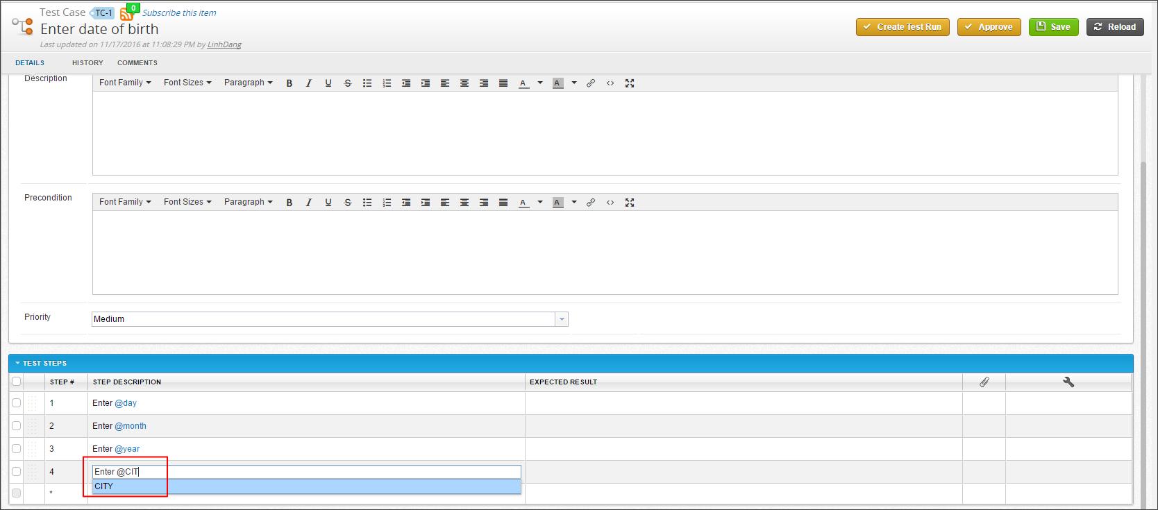 qTest-Test-Design-Add-parameters
