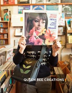 Queen Bee Creations