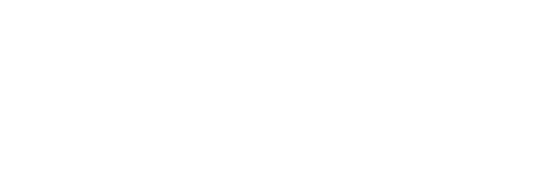 The neighborhood church logo white w1000px