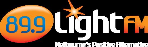 Lightfmlogopositivestraprev large