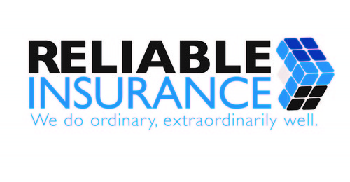 Reliable logo 01