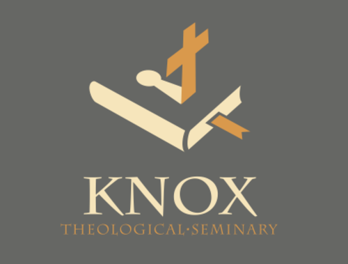 Knox logo  web pallet (mac edits) (1)