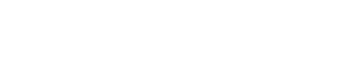 Wv logo new allwhite hex