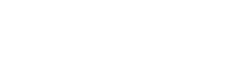 Mtf mtf icon wordmark black 3