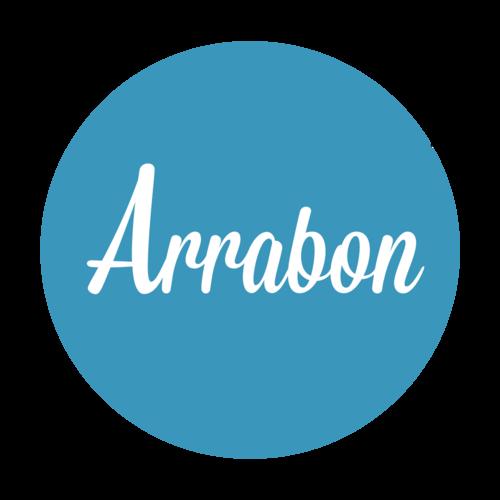 Arrabon logo