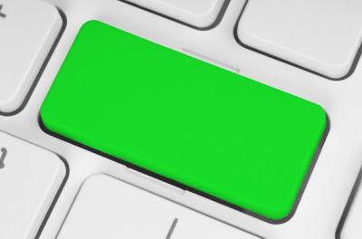 botao-verde-590x389