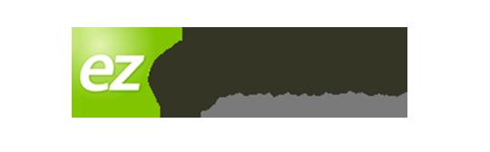 [2016-08]-QD---Logo-parceiro-ezcommerce