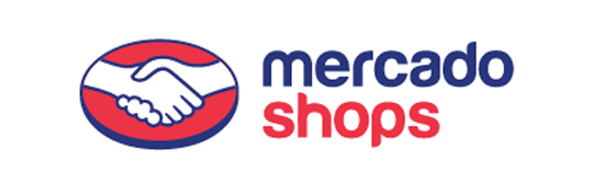 [2016-08]-QD---Logo-parceiro--mercadoshops