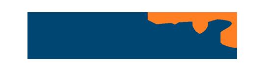 [2016-08]-QD---Logo-parceiro-vtex