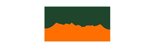 [2016-08]-QD---Logo-parceiro--compre-clicks