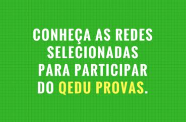 QEdu Provas