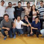 O QEdu em 2017: dados e evidências para ajudar a melhorar a educação brasileira!