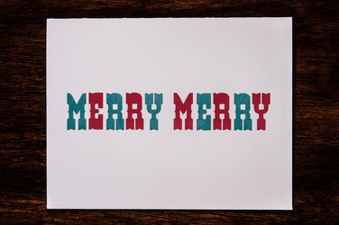 Merrymerry_20120603-0665