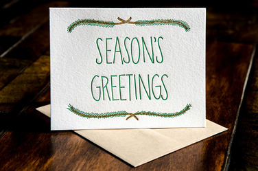 Seasonsgreetings_20120914-5211