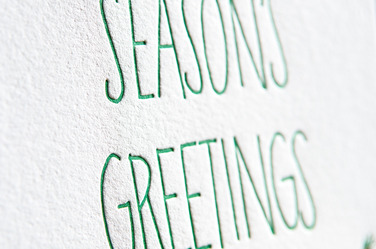 Seasonsgreetings_20120914-5212