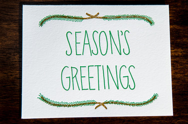 Seasonsgreetings_20120914-5235