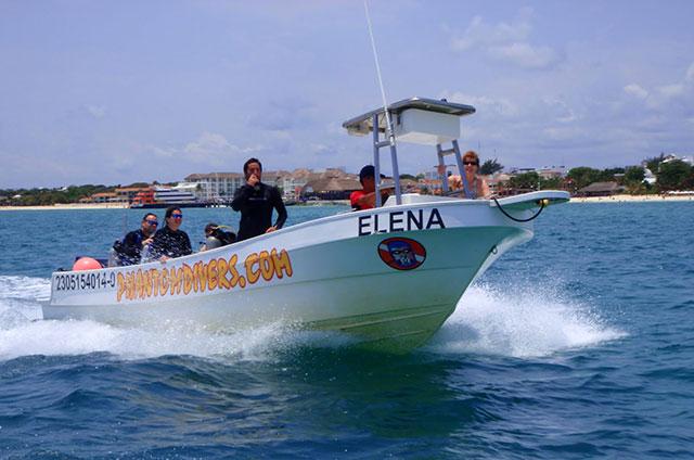 3, Ofertas de trabajo en Quintana Roo: vendedor, encargado, supervisión, agente El mejor empleo de Octubre está en Computrabajo IMPORTANTE EMPRESA DEDICADA A LA VENTA DE ROPA CON UBICACIÓN EN PLAYA DEL CARMEN SOLICITA VENDEDORES CON EXPERIENCIA Ayer, p. m. Auxiliar de limpieza - con experiencia Playa del Carmen.