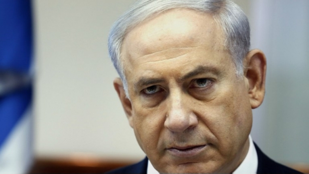 Comunidad jud a en m xico rechaza declaraciones del for Declaraciones del ministro del interior hoy