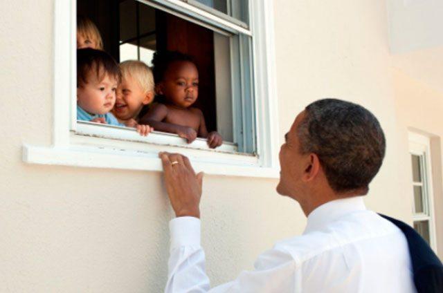Tuit-de-Obama-sobre-violencia-es-el-segundo-más-popular-en-la-historia