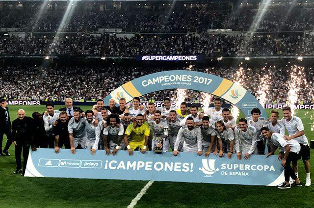 Real-Madrid-superó-a-Barcelona-y-se-quedó-con-la-Supercopa-de-España