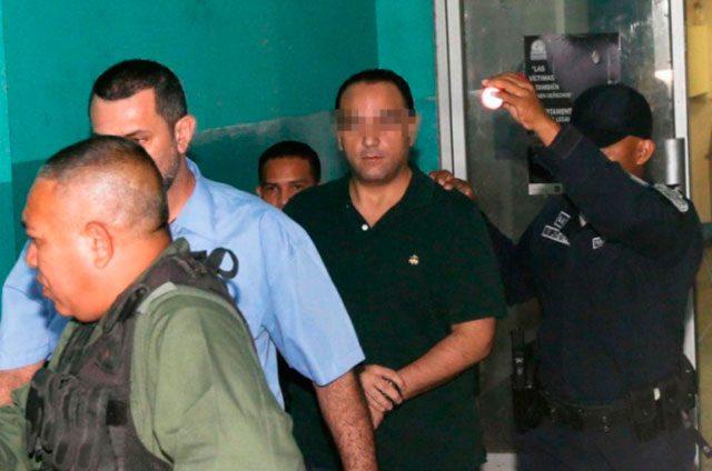 Detención-de-Borge-Angulo-fue-ilegal,-Abogados