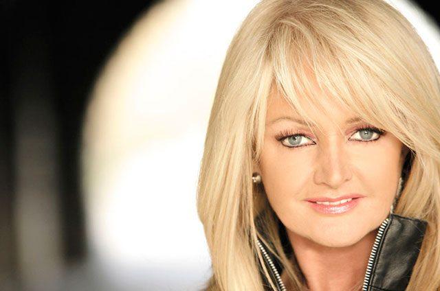 Bonnie-Tyler-cantará-'Total-Eclipse-Of-The-Heart'-en-pleno-eclipse