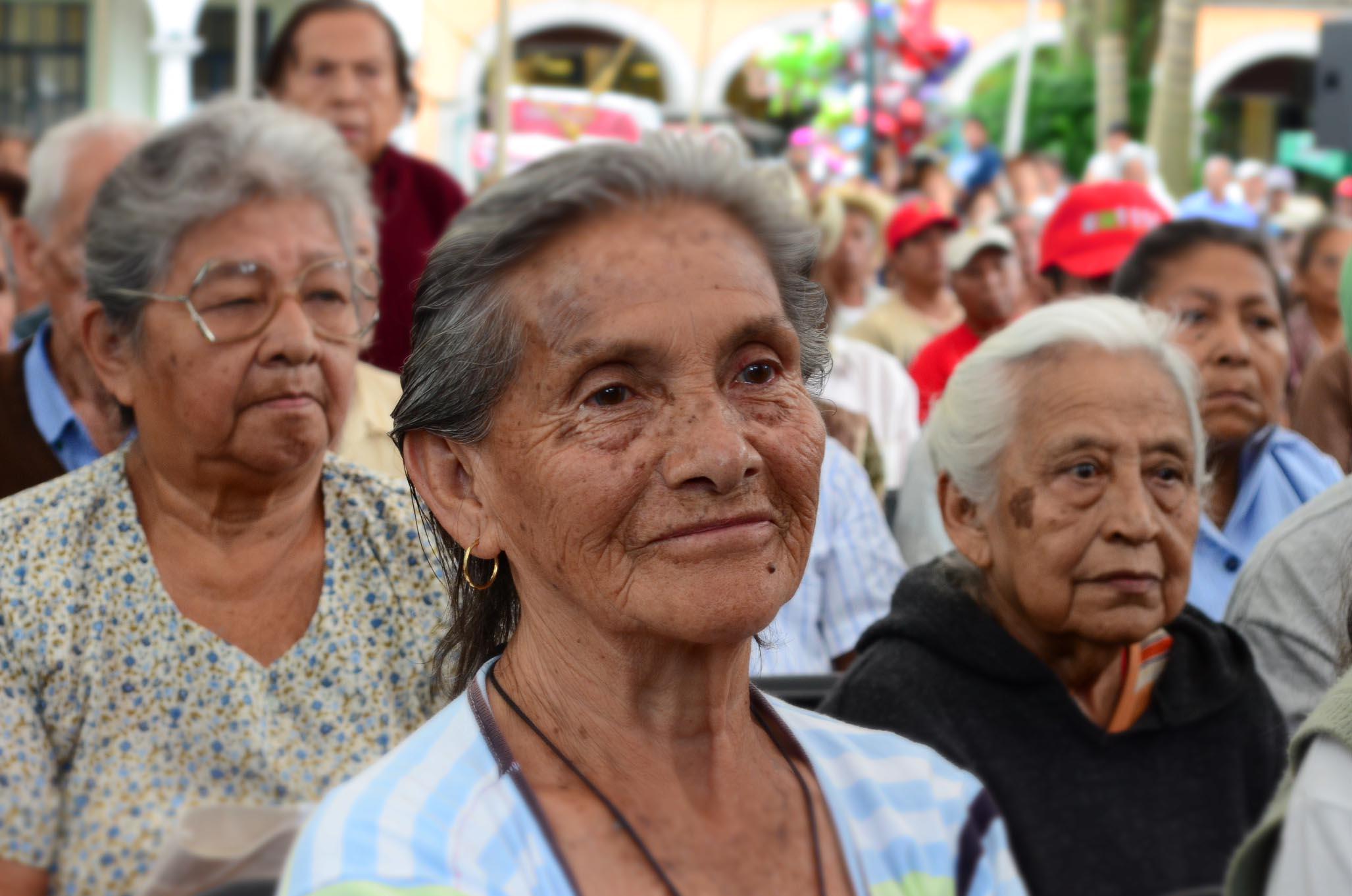 Planean nueva construcci n de un asilo para ancianos for Asilos para ancianos