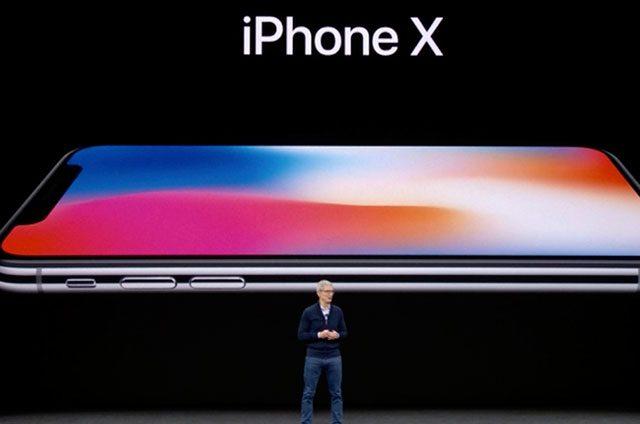 El-iPhone-X-y-los-iPhone-8-y-8-Plus-llegarán-a-México,-este-es-su-precio