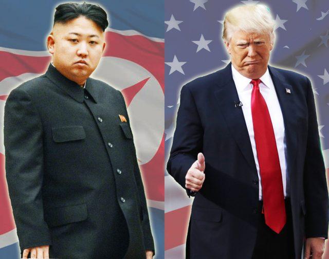 kim_jong_un_vs_donald_trump_iquien_tiene_un_pelo_mas_trabajado_7266_863x680
