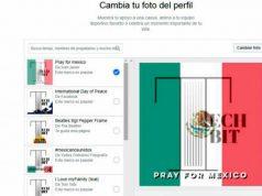 Así-puedes-poner-la-bandera-de-México-en-tu-perfil-de-Facebook