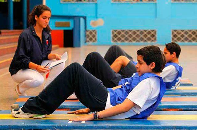 Educación-física-con-poca-demanda
