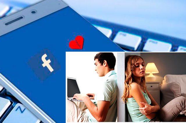 ¡Facebook-te-ayuda-a-olvidar-a-tu-ex!