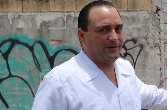 Jueza-niega-recurso-interpuesto-por-el-ex-Gobernador-Borge-para-suspender-su-extradición