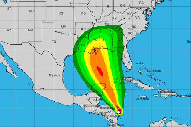 Quintana-Roo-y-Yucatán-en-vigilancia-por-tormenta-'Nate'