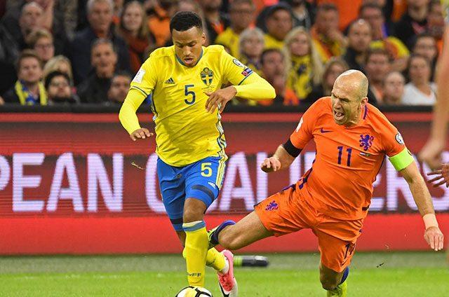 Holanda-no-va-al-Mundial-de-Rusia-2018