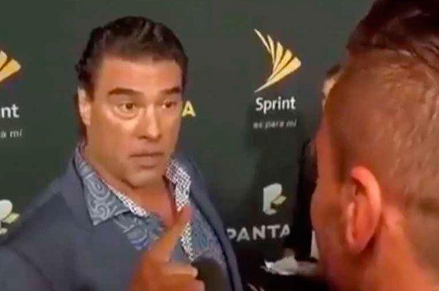 Eduardo-Yáñez-dio-cachetada-de-200-mil-dólares