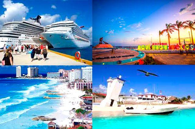Convocan-a-la-industria-turística-a-reforzar-la-promoción-directa