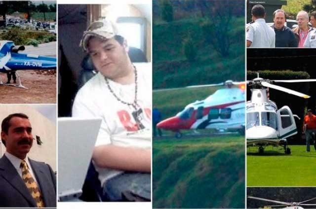 Priistas-de-'altos-vuelos'...-dan-mal-uso-a-aeronaves-oficiales