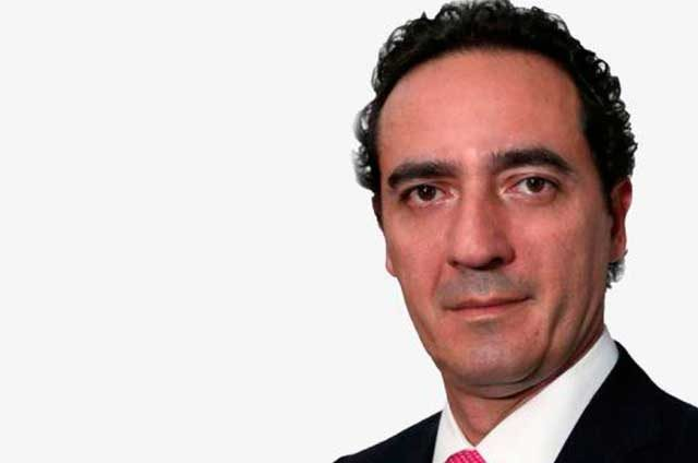 Alberto-Elías-Beltrán-sustituye-a-Cervantes-en-PGR