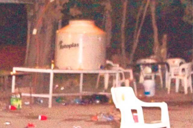 Estudiantes-preparan-500-litros-de-'aguas-locas'-en-un-tinaco-y-resultan-intoxicados