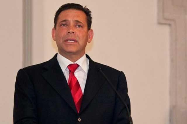 Solicita-EU-extradición-del-exgobernador-Eugenio-Hernández