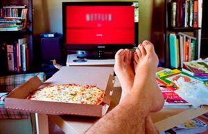 ¡Netflix-sube-precios-en-México!